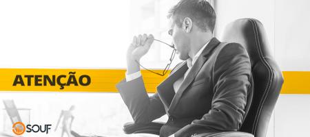 Conheça,-e-evite,-4-atitudes-que-podem-levar-sua-empresa-a-falência.-Souf-Consultoria-empresarial