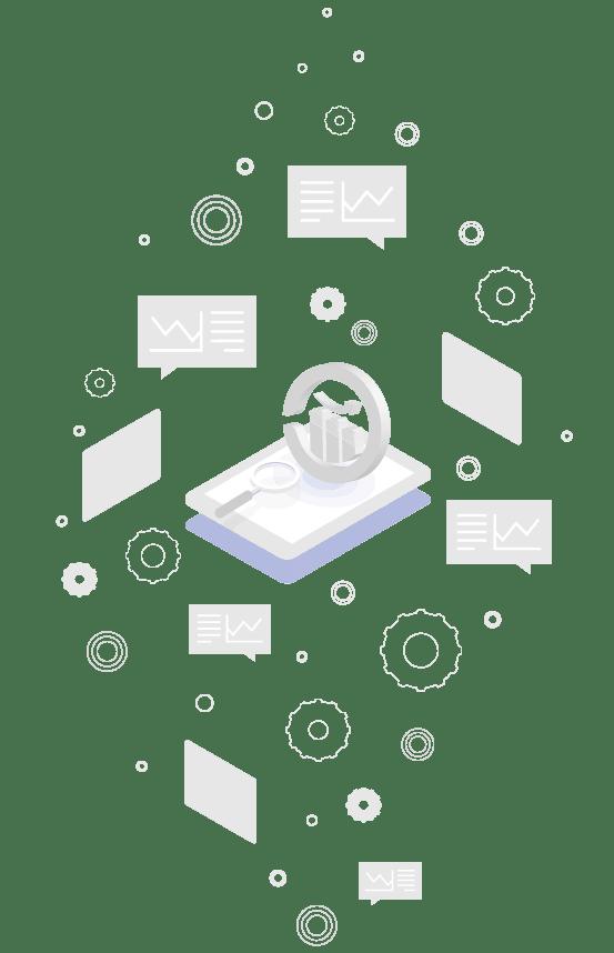 souf-redução-de-custos-analise-de-dados