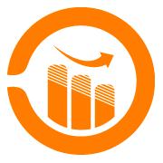 Souf Inteligência em Redução de Custos e Otimização de Processos