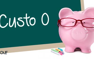 serviços de consultoria financeira sem custos - consultoria financeira autofinanciável