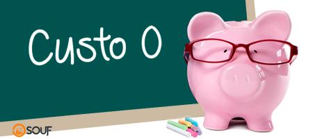 Como-reduzir-custos-sem-pagar-por-uma-consultoria-financeira---Souf-consultoria