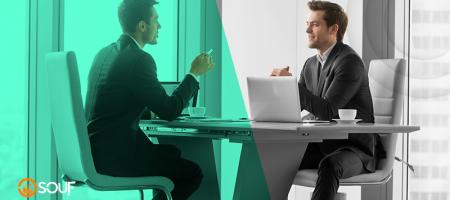Como-viabilizar-uma-consultoria-financeira-para-o-seu-negócio.-Souf-Redução-de-Custos