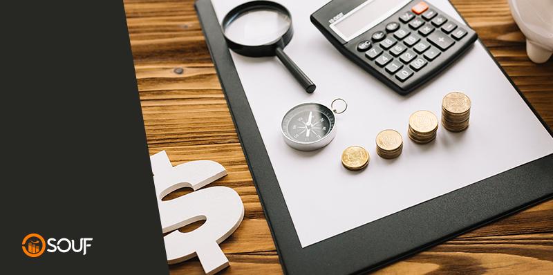 quanto custa uma consultoria - Souf Consultoria Financeira em Redução de Custos e Despesas