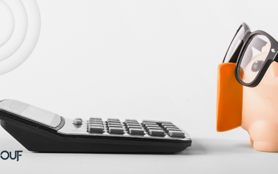 Consultoria financeira: Por que contratar uma consultoria financeira especializada?