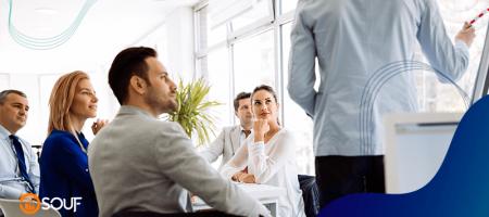 Como-a-redução-de-custos-protege-seu-negócio-contra-a-crise-Souf consultoria financeira Especializada em Reduão de Custos despesas