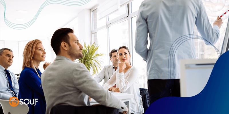 Como fazer redução de custos na empresas