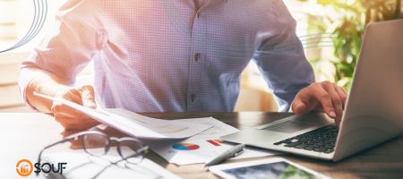 Como aprender com a crise, e tirar algo positivo para os negócios - Souf consultoria redução de custos