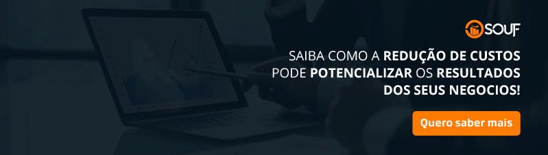 Souf Consultoria Empresarial - Saiba como reduzir Custos e aumentar os lucros.