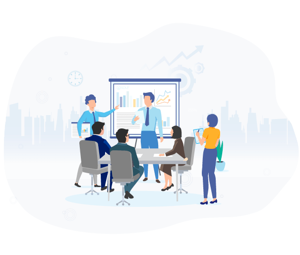 Estratégia em prática - Consultoria Financeira Redução de Custos - Souf Consultoria Finaceira Redução de Custos - Como funciona