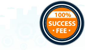 Serviço sem custos - Consultoria em Redução de Custos e Despesas - Serviço autofinancio - Taxa de Sucesso Redução de Custos - Custo Zero