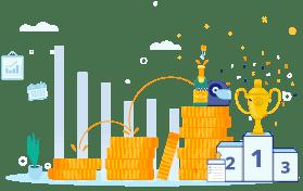 Benefícios de uma Consultoria financeira Empresarial