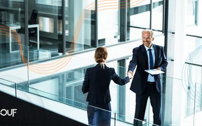 Serviço de Consultoria empresarial especializada em redução de custos - Souf Consultoria Empresarial