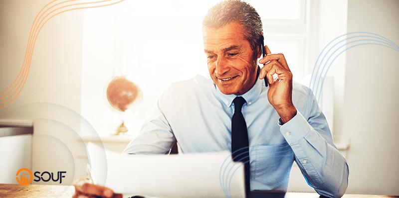 Saiba como fazer Redução de custos nas empresas