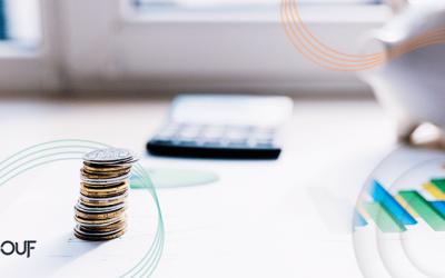 Custos e despesas - Qual a diferença e como classificar os gastos empresariais