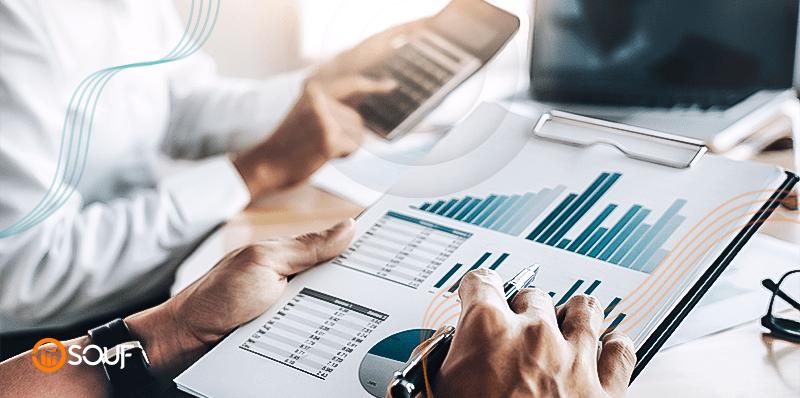 Gerenciar os custos e despesas da empresa - Gestão de Custos