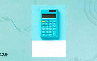 calculadora para reduzir despesas